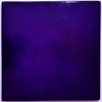 Deep Purple Araash Fresco