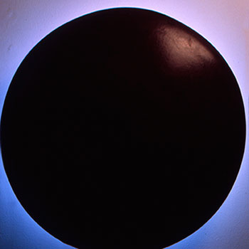 Eclipse Fresco