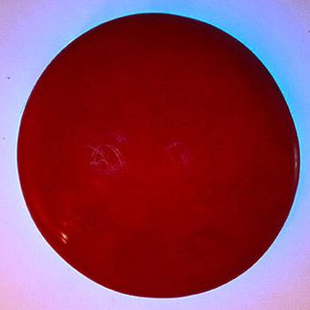 Red Pill – Blue spill