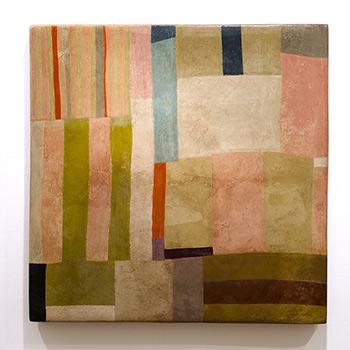 S.V. Road – Patchwork Fresco 3