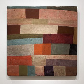 S.V. Road – Patchwork Fresco 6