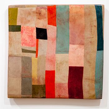 S.V. Road – Patchwork Fresco 4