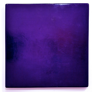 Deep Purple Block