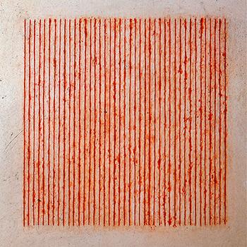 Cadmium drawn Lines