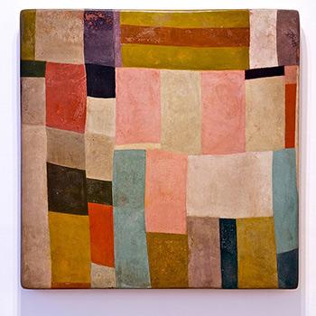 S.V. Road – Patchwork Fresco