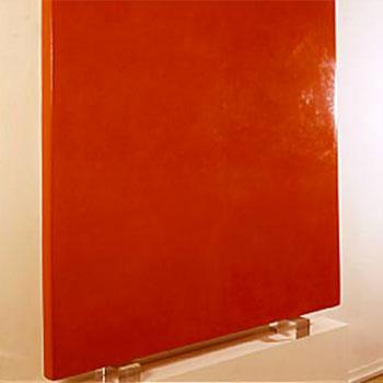 Big Orange – Exhibition Installation, London